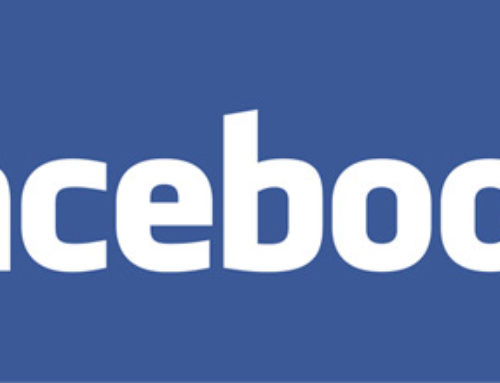 Belise se suma a otras Redes Sociales: FacebookBelise joins other Social Networks: Facebook