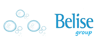 Belise Group Logo