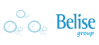 Belise Group Retina Logo